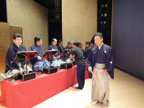 2010.11.24kikujyukai_yoshinoysma1.jpg