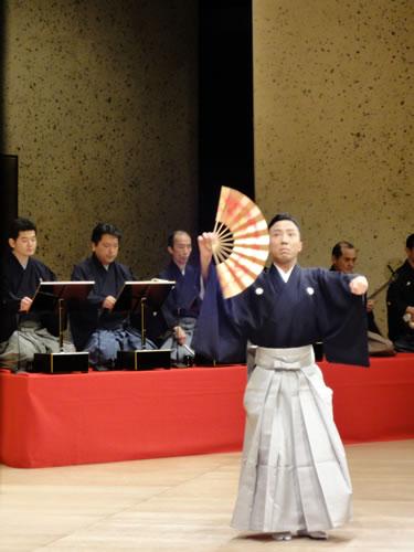 2010.11.24kikujyukai_yoshinoysma2.jpg