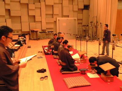 2010_1_18_NHK_syuroku_fuukei.jpg