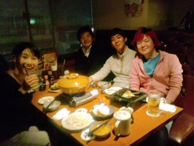 2010_1_18_maruhei_uchiage.jpg