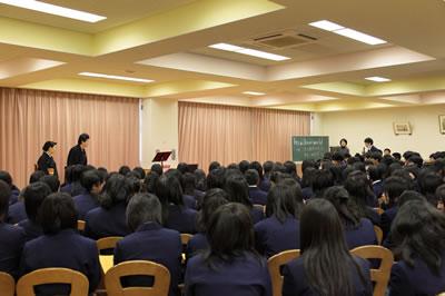 2010_3_9_oomori3chu_2.jpg