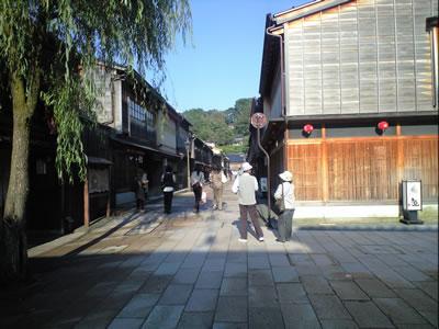 2010_6_7_kanazawa.jpg