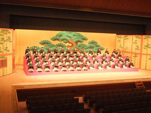 2010_8_24_enju_umekichi_2.jpg