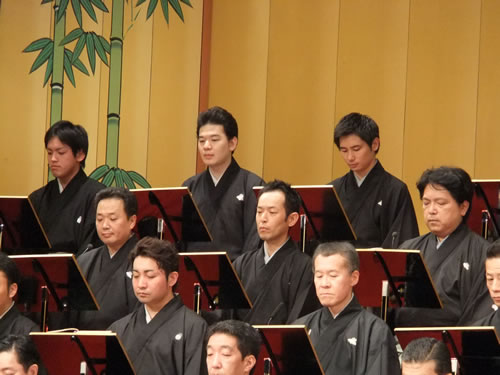 2010_8_24_enju_umekichi_3.jpg