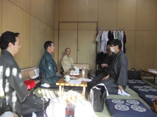 2010_8_31_nagoyaodori_keikoba.jpg