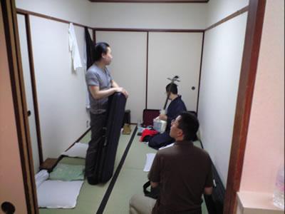 2010_8_shinbashi_enbujyo_gakuya.jpg
