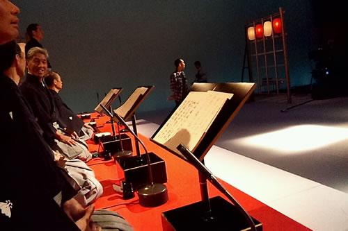 2011.10.6_NHK_syuroku2.jpg