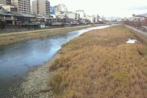 2011.12.20kyoto_kamogawa.jpg