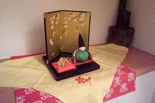 2011.12.31_syougatu_kazari1.jpg