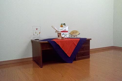 2011.12.31syougatu_kazari2.jpg