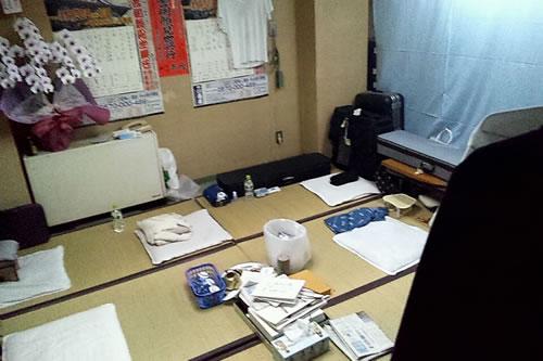 2011.12kyoto_minamiza_gakuya.jpg