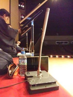 2011.8.20.21sapporo_byoukyoukai_butai.jpg