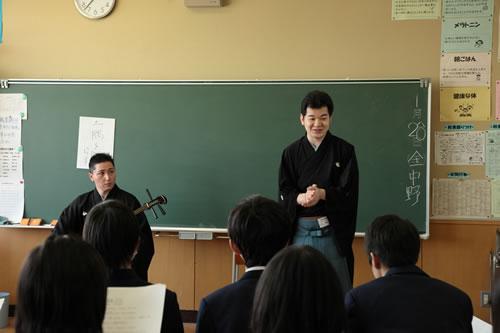 2011_1_28_oomori3chu_1.jpg