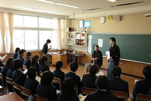 2011_1_28_oomori3chu_2.jpg