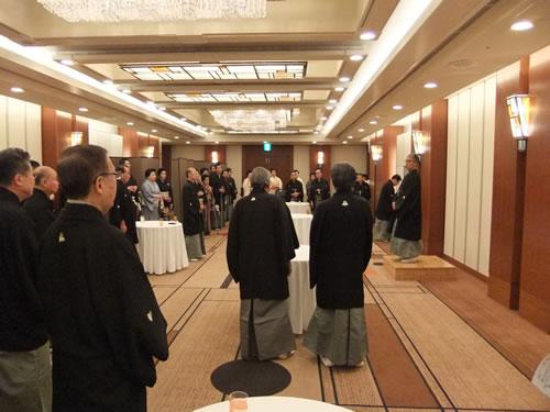 2011_1_30_shinnenkai1.jpg