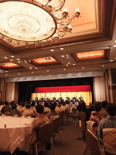 2011_1_30_shinnenkai2.jpg