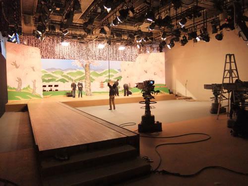 2011_2_13_NHK_tv.jpg