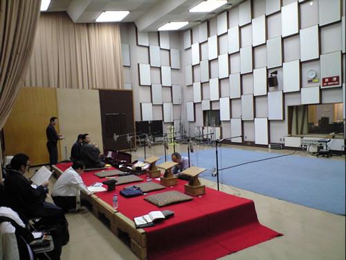2011_2_14_NHK_radio.jpg