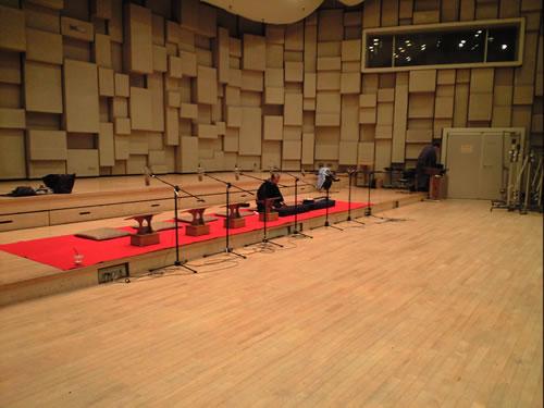 2011_2_23_NHK_radio.jpg
