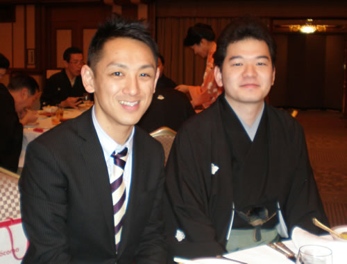 2012.1.4.shinenkai1.jpg