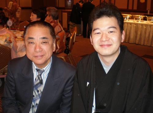 2012.1.4.shinenkai2.jpg