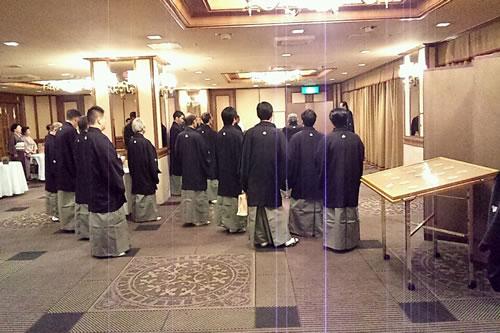 2012.1.4_shinnenkai1.jpg