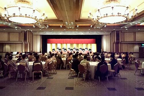 2012.1.4_shinnenkai2.jpg