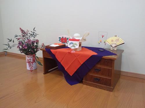 2012.12.31_oomisoka.jpg