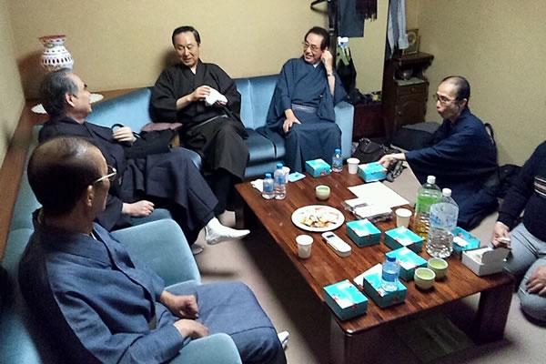 2012.2.29tuizen_shitazarai.jpg