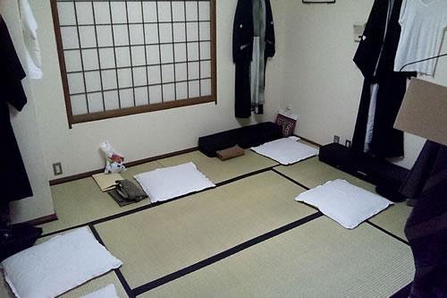 2012.4_shinbashienbujyou_gakuya.jpg