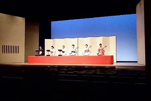 2012.6.16_kotenkansyoukai_asunarokai.jpg
