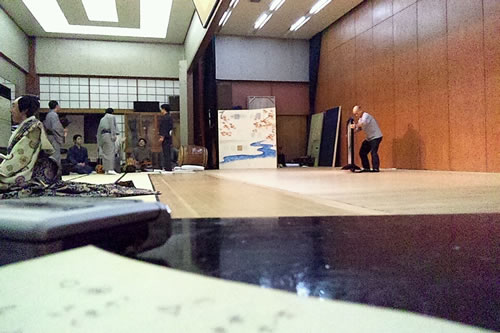 2012.7.4_hanayagisugasyuunokai_riha1.jpg