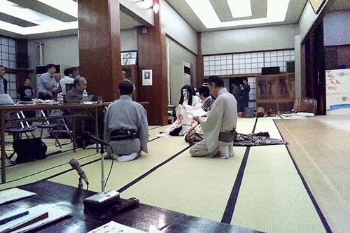 2012.7.4_hanayagisugasyuunokai_riha2.jpg