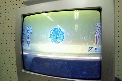 2012.7_syouchikuza_gakuya_moniter1.jpg
