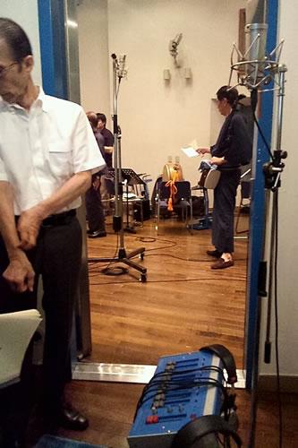 2012.8.11_nagoyaodori_syuroku3.jpg