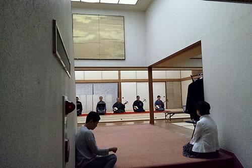 2013.06.11_shitazarai.jpg