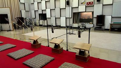 2013.08.05_NHK_radio.jpg