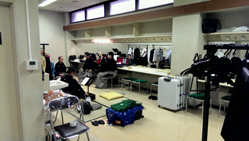 2013.10.14_ichikawaebizou_kotenhenoizanai_gakuya.jpg