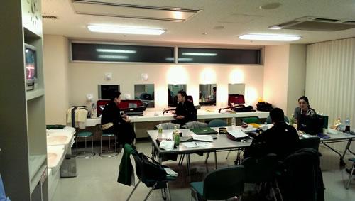 2013.10.18_ichikawaebizou_kotenhenoizanai_gakuya.jpg