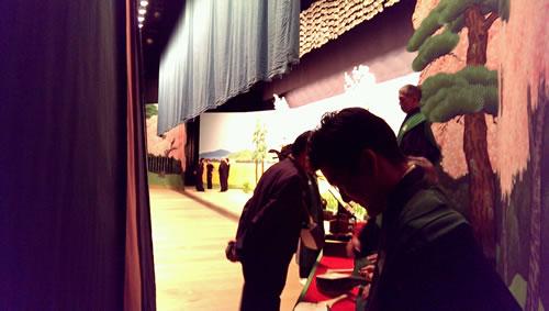 2013.11_kabukiza_butaijpg.jpg