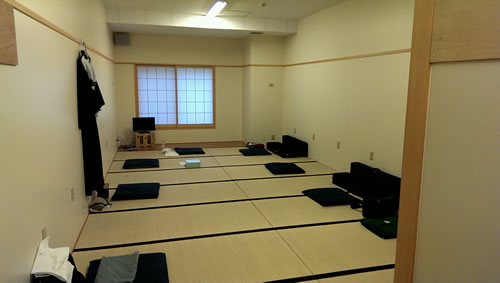 2013.11_kabukiza_gakuyajpg.jpg