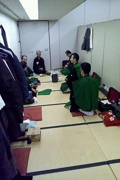 2013.1_syouchimuza_gakuya.jpg