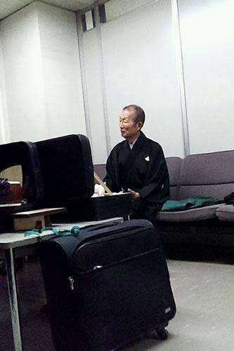 2013.2.28_NHK_gakuya.jpg