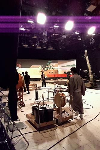 2013.2.28_NHK_sutajio.jpg