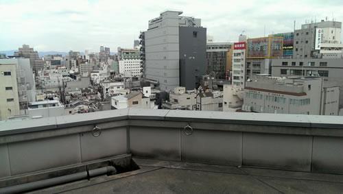 2013.7_shochikuza_okujyou.jpg