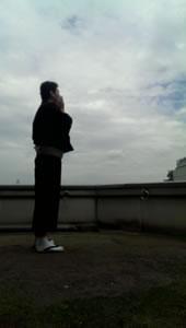 2013.7_shochikuza_okujyou_koedashi.jpg