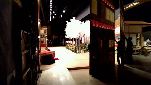 2013.9_kabukiza_yoshiwarasuzume.jpg