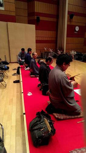 2014.1.10_NHK_FM.jpg