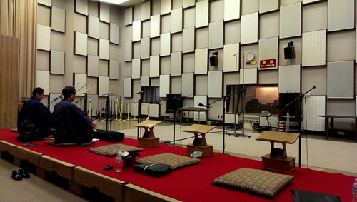 2014.4.7_NHK_radio.jpg