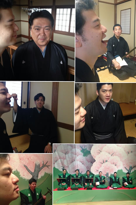2014.7_kiyomoto1.jpg